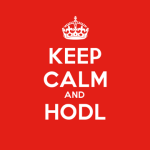 keepcalmstudio.com-_crown_-keep-calm-and-hodl_360