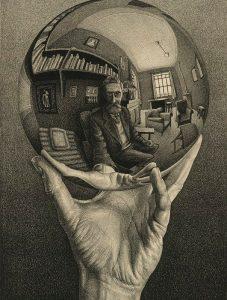 04.-Eschersw-604x800